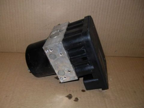 Mercedes Benz C CLASS ABS PUMP A0325459132 10.0925-1541.3 A0044312912 10.0204-03